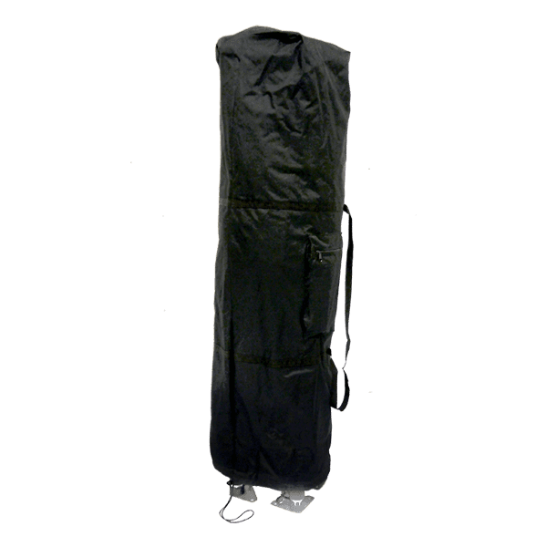 Drop Over Gazebo Carry Bag