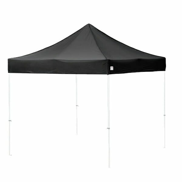 3m x 3m Replacement Waterproof Canopy