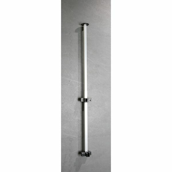 Peak Pole Assembly for Extreme 40 HEX Series