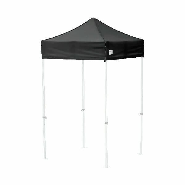 1.5m x 1.5m Replacement Waterproof Canopy – Classic 40 Series