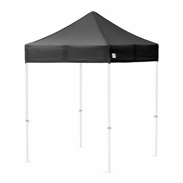 2m x 2m Replacement Waterproof Canopy