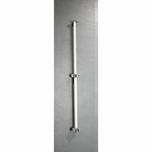 Peak Pole Assembly for Trader 32 Series