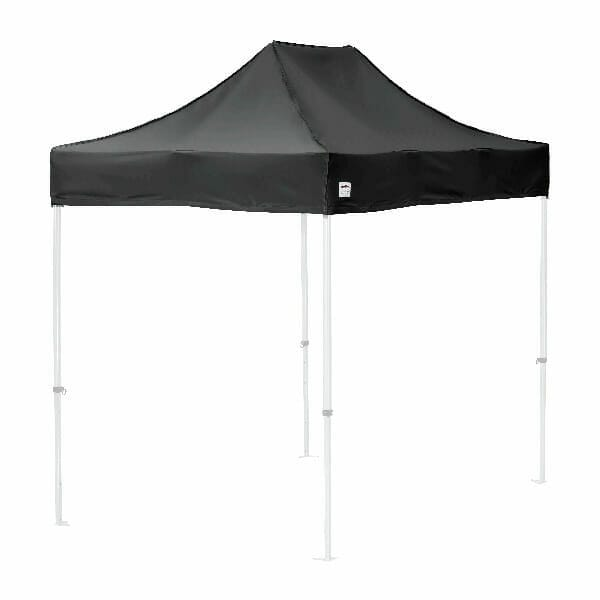 3m x 2m Replacement Waterproof Canopy