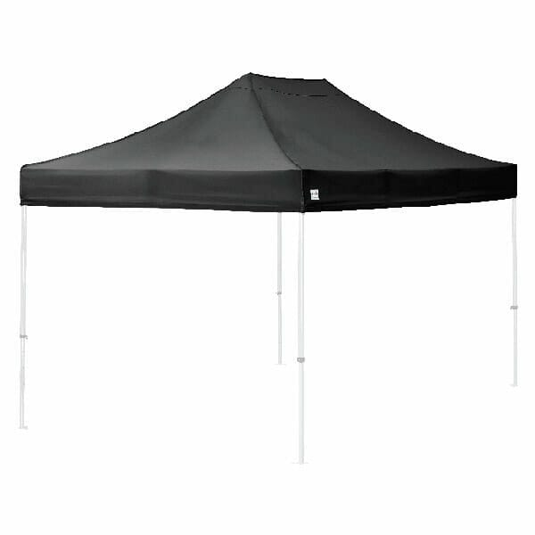 3m x 4.5m Replacement Waterproof Canopy