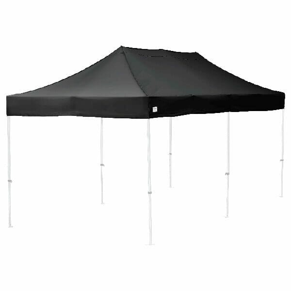 3m x 6m Replacement Waterproof Canopy