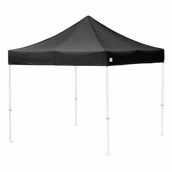 4m x 4m Replacement Waterproof Canopy